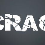 osteopathe arcachon crac